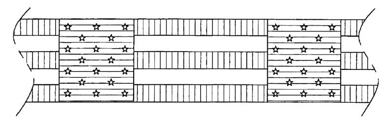 D515628
