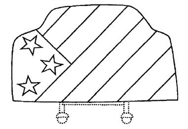 D549032